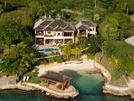 Makana, Discovery Bay 4BR