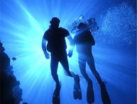 - SCUBA Dive in Bequia 2 Tank Dive -