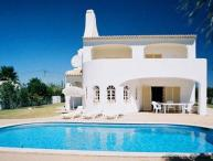 4 bdr Villa pool at Coelha Beach Albufeira