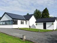 Clashmore home rental
