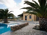 Villa Scopello Holiday vacation villa rental italy, sicily, seaside, castellammare del golfo, holiday villa to let italy, sicily, seasi