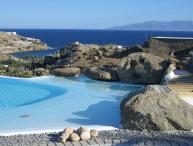Paradise 2 oliday vacation villa rental greece, mykonos, holiday vacation villa
