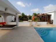 Amazing 5 bedroom, hilltop villa.  5 minutes form the beach