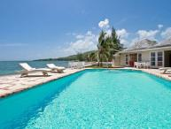 Tradewinds - Tryall Club Montego Bay 4 Bedrooms