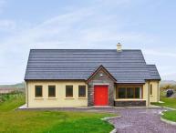Waterville home rental