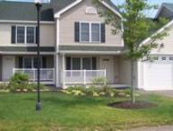 Mountain View Estates #3