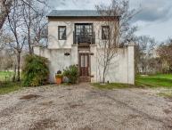 Austin Street Retreat - El Jefe's Casa