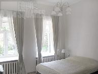 Ideal Condo in Moscow (2397)