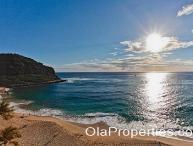 Makaha Beach Cabanas - A901