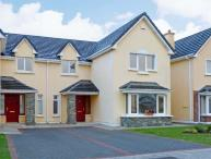 37 ROSSDARA, family friendly, country holiday cottage, with a garden in Killarney, County Kerry, Ref 8213