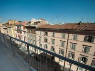 Rome Apartment near the Coliseum - Arcobaleno