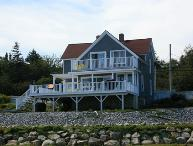 Beechmont House