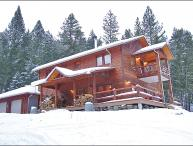 Rent this Home as a 1, 2, 3 or 4-Bedroom - Close to Yellowstone & Big Sky (1046)