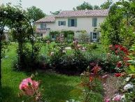 Villa Arles Villa in Provence for rent, Arles villa with pool to let, holiday rental in Arles France
