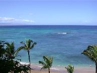 Sands of Kahana #255