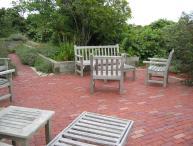 2 Bedroom 2 Bathroom Vacation Rental in Nantucket that sleeps 4 -(10173)