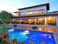Casa Puesto del Sol