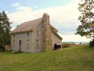 Murfey Cottage