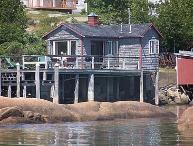 Stonington Maine Vacation Rentals - Home