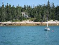 Oceanville Retreat