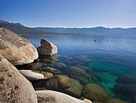 Crystal Waters *Lakefront/2Buoys Plus HOA Dock!
