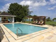 Sweet Spot at Runaway Bay, Jamaica - Beachfront, Golf Course View, Pool