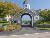 West Harwich Massachusetts Vacation Rentals - Apartment