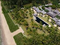 Ananda at Jivana Villas