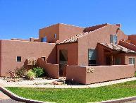 Vista Villa ~ 3A5