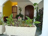 Old Mexico Style, Four Bedrooms, Pool-La Hacienda