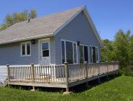 #41 Blue Heron Cottage, Mahone Bay NS