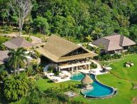 Dominical Costa Rica Vacation Rentals - Home