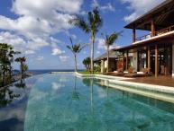 Uluwatu Villa 3359 - 5 Beds - Bali