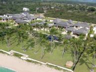 Natai Beach Villa 4163 - 6 Beds - Phuket