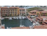 Corfu at Cupecoy, Saint Maarten - Ocean View, Walk to the Beach