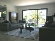 Holiday rental Villas Cassis (Bouches-du-Rhône), 450 m², 12 500 €
