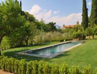 Casa Varenna como villa rental, rent a villa, italian Villa rental on Lake