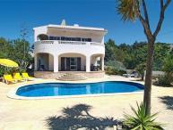 Superb villa large terrace seaview,near beach&Golf