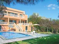 Comfortable 4bdr Villa w/ magnific Atlantic view