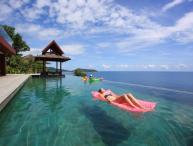 Baan Santisuk - 5 Beds - Phuket