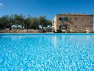 Villa Trapani holiday vacation villa rental italy, sicily, trapani, pool, view, holiday vacation villa to rent to let italy, sicily, t
