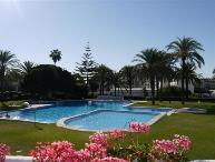 Andalucian Garden Club