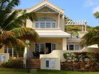 Fairwind Villa