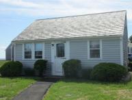 Wellfleet Massachusetts Vacation Rentals - Apartment
