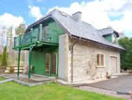 JANNY'S COTTAGE, open fire, two bathrooms, close to Ski Resort, near Fort William, Ref. 25667