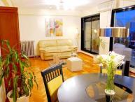 Luxury 2 bedrooms 2 bath condo, Amazing View