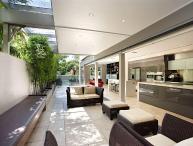 Daring Point Villa 5141 - 4 Beds - Sydney