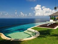 Uluwatu Villa 3362 - 5 Beds - Bali