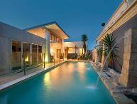 Villa #5045