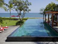 Canggu Villa 3157 - 5 Beds - Bali